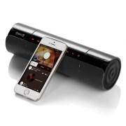 speaker-kr8800