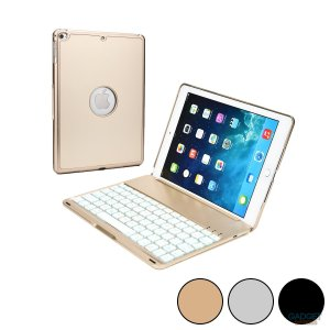 ban-phim-f8s-op-lung-ipad-air-gold-1