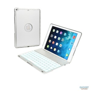 ban-phim-f8s-plus-op-lung-ipad-air-2-bac-1