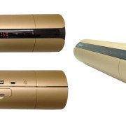 loa-bluetooth-cam-ung-mini-kr8800-gold-1