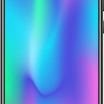 Huawei Honor 9N(32 GB)