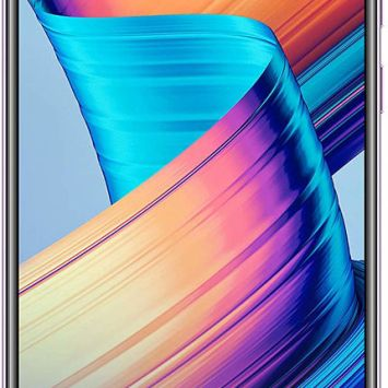 Huawei Honor Play 6GB RAM