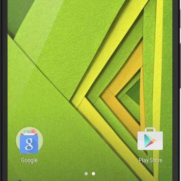Motorola Moto X Play(N, 16 GB)