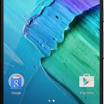 Motorola Moto X Style(16 GB)