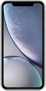 Apple iPhone XR(64 GB)