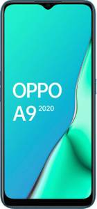 OPPO A9 2020(128 GB)