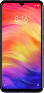 Xiaomi Redmi Note 7 Pro(64 GB)
