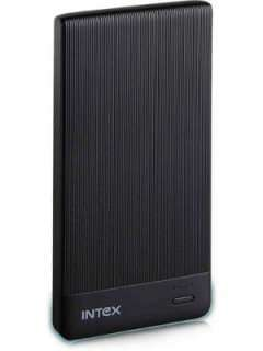 Intex PB-P10K 10000 mAh Power Bank