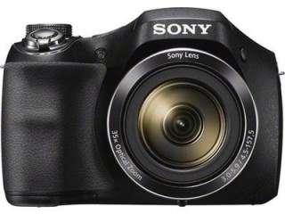 Sony CyberShot DSC-H300 Point & Shoot Camera