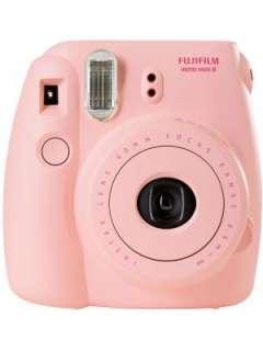 Fujifilm Mini 8 Instant Photo Camera