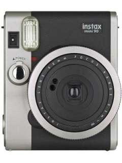 Fujifilm Mini 90 Instant Photo Camera