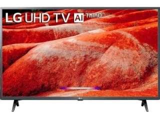 LG 43UM7780PTA 43 inch LED 4K TV