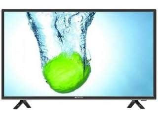 Micromax 32T6175HD 32 inch LED HD-Ready TV