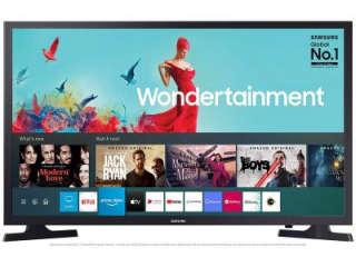 Samsung UA32TE40AAK 32 inch LED HD-Ready TV