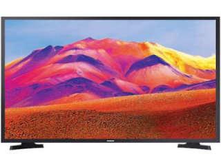 Samsung UA43TE50AAK 43 inch LED Full HD TV