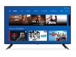 Xiaomi Mi TV 4A 40 inch LED Full HD TV