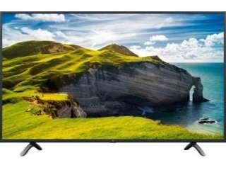 Xiaomi Mi TV 4X Pro 55 inch LED 4K TV