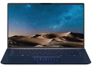 Asus Zenbook 14 UX433FA-DH74 Laptop (Core i7 8th Gen/16 GB/512 GB SSD/Windows 10)