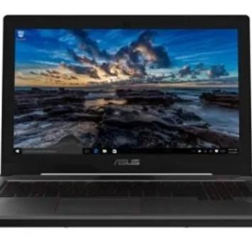 Asus FX503VD-DM112T Laptop (Core i7 7th Gen/8 GB/1 TB 128 GB SSD/Windows 10/4 GB)