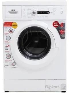 IFB Diva Aqua VX 6 Kg Fully Automatic Front Load Washing Machine