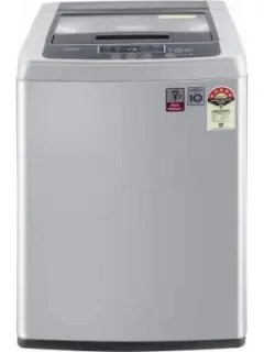 LG T65SKSF4Z 6.5 Kg Fully Automatic Top Load Washing Machine