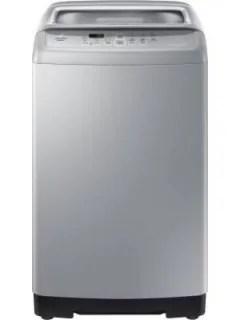 Samsung WA70A4002GS 7 Kg Fully Automatic Top Load Washing Machine
