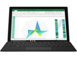 Microsoft Surface Pro (FKH-00015) Laptop (Core i7 7th Gen/16 GB/512 GB SSD/Windows 10)