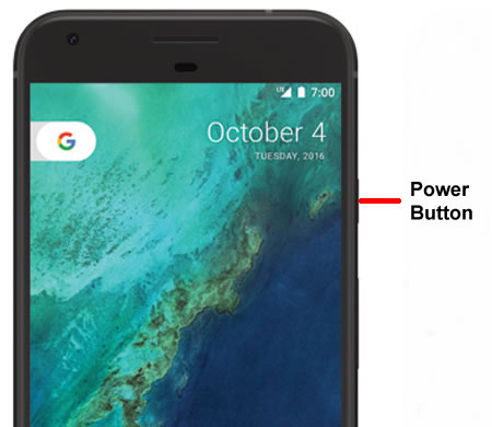 Fix Google Pixel 3/ Pixel 3 XL Incoming Outgoing Call Drop And Mic Issue