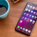 Fix LG V40 ThinQ Incoming Outgoing Call Drop And Mic Issue