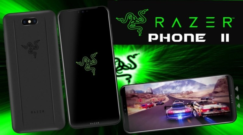 Fix Razer Phone 2 Incoming Outgoing Call Drop And Mic Issue