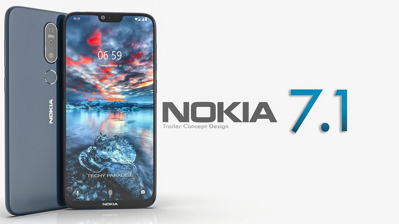 Fix Nokia 7 1 Incoming Outgoing Call Drop And Mic Issue