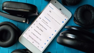 Fix Nokia 7.1 Bluetooth, Headphones And Connectivity Problems