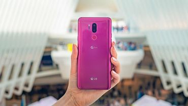 Solved: Fix LG V40 ThinQ Mobile Data Not Working