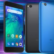 Fix Redmi Go WiFi Connection Problem With Internet (Issue Solved)