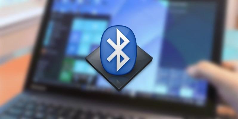 Fix Xperia XZ3 Bluetooth, Headphones And Connectivity Problems