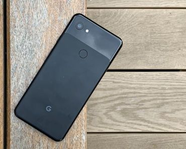Fix Google Pixel 3A XL Keyboard Issues With Settings