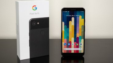 Fix Google Pixel 3A XL WiFi Connection Problem With Internet