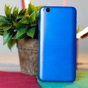 Update Xiaomi Redmi Go Into Latest Version Software Update OTA