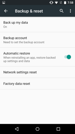 Fix Nokia 8 Sirocco Battery Charging Issue And Switching on
