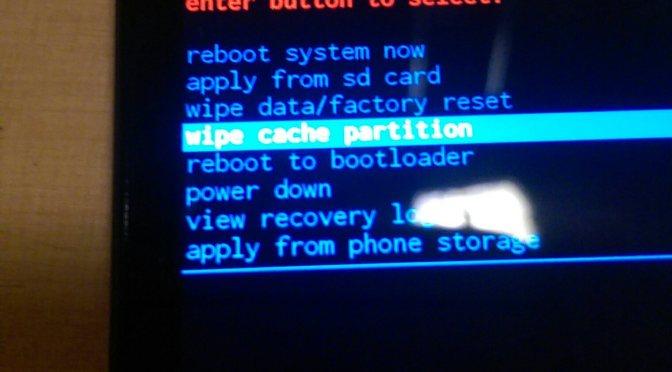 Fix Nokia 8 Sirocco Internet Hotspot Not Working Issue