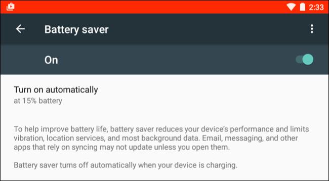 Fix Samsung Galaxy A20 Internet Hotspot Not Working Issue