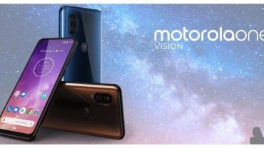 Fix Motorola One Vision Incoming Outgoing Call Drop And Mic Issue