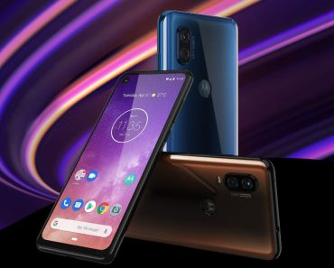 Fix Motorola One Vision Battery Charging Issue And Switching on