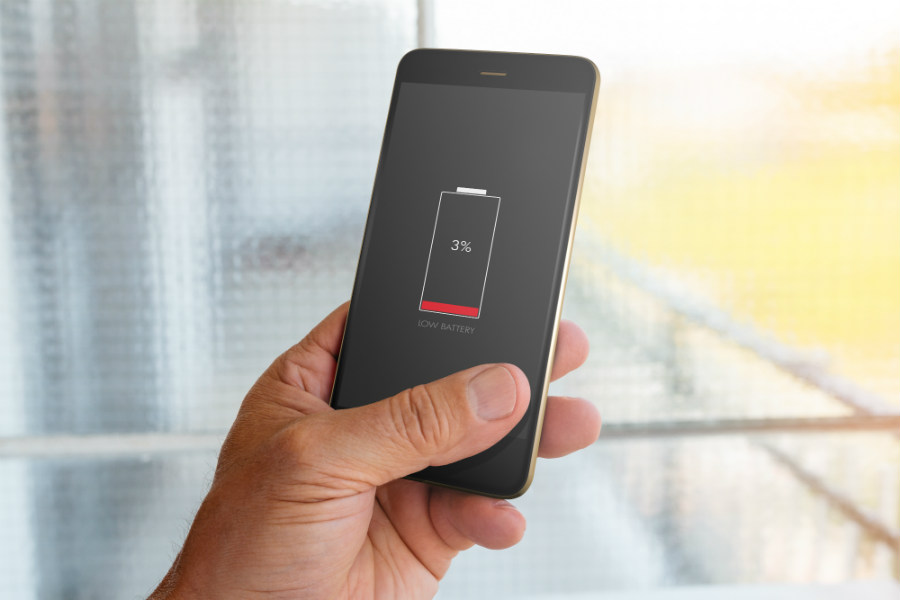 Fix Google Pixel 4 XL Battery Charging Issue And Switching On