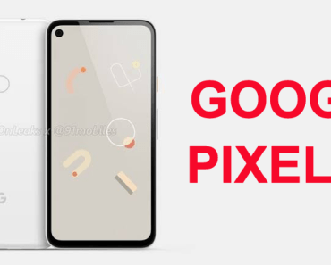 Fix Google Pixel 4A Incoming And Outgoing Call Drop And Mic Issue