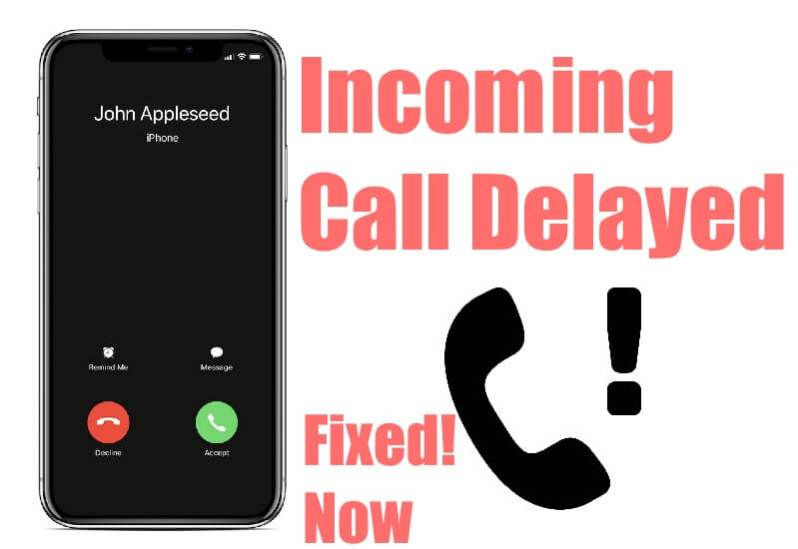 Fix Google Pixel 4 XL Incoming And Outgoing Call Drop And Mic Issue
