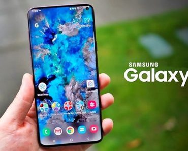 Fix Samsung Galaxy S11 GPS Issue With Accuracy Calibration Problems