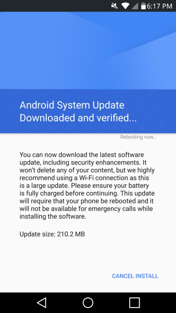 Fix Google Pixel 4A Internet Hotspot Not Working Issue