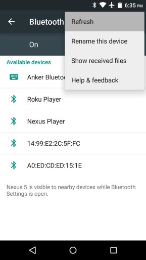 Fix OnePlus 8T Bluetooth, Headphones Connectivity Problems