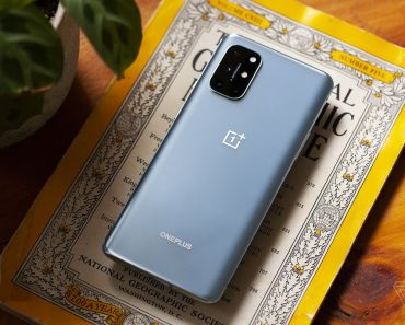 Fix OnePlus 8T Volume & Power Buttons Not Working